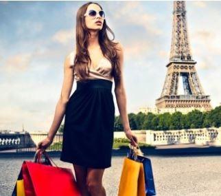 innovative design 59b3f 7ff2d Französischer Kleidungsstil