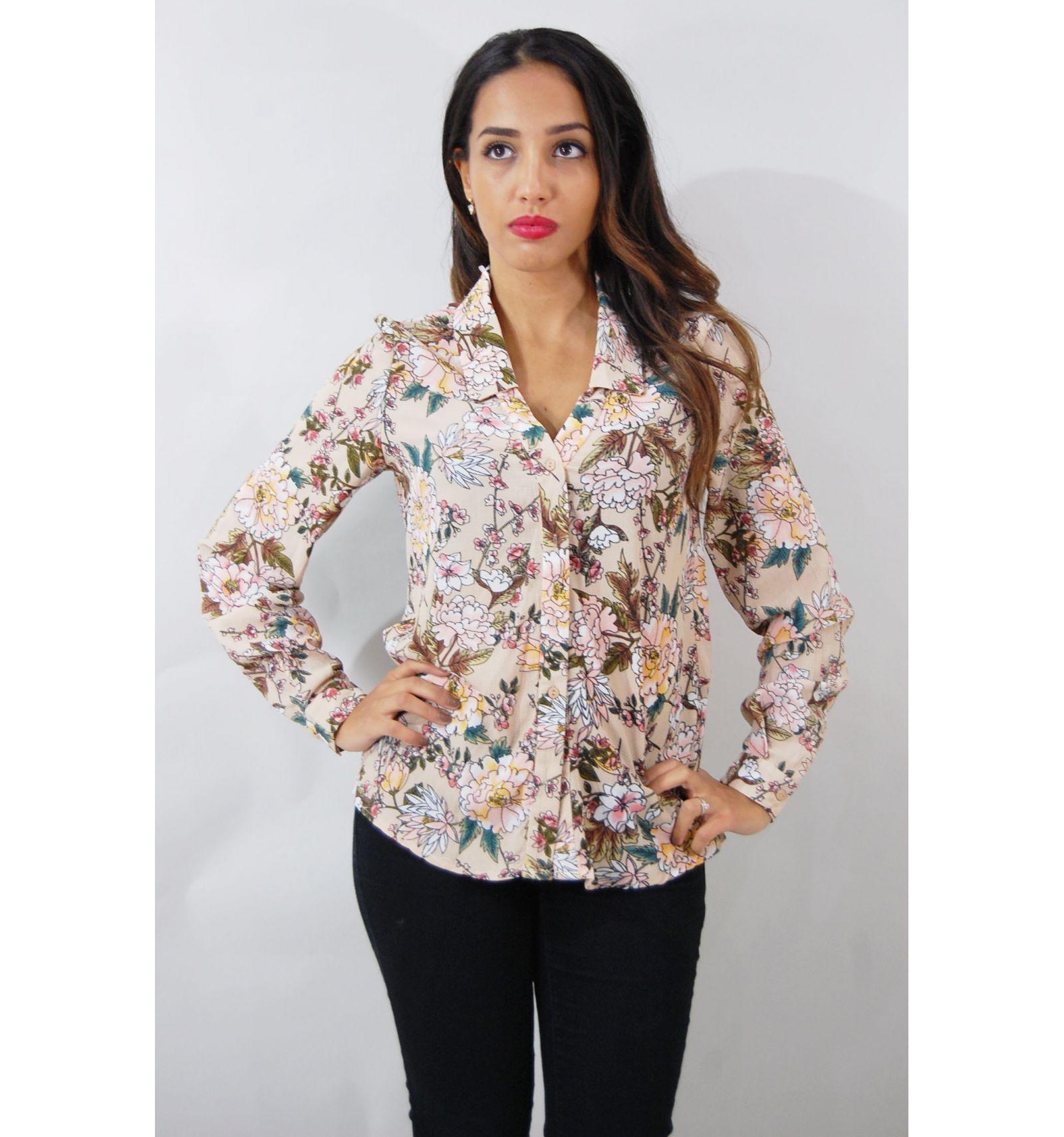 511690d3e7c9e comprar camisa manga larga estampado manga larga blusa manga larga