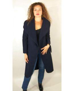 Manteau femme 40 euros